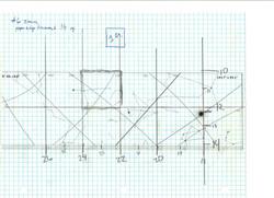 1865-grid-zoom.jpg