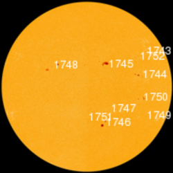 sunspots-labeled.png