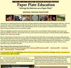 AstroCamp-website-PPE.png