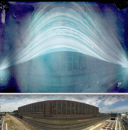 solargraph-paired.png
