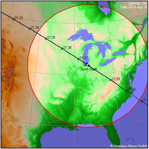 iss-groundtrack-15-08-18.png