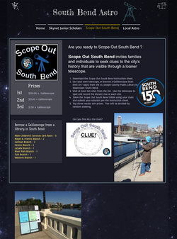 website-scopeout.png