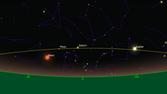 All Eyes on Cygnus