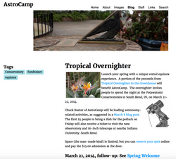 tropical-overnighter.png