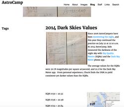 2014-dark-skies-values.png