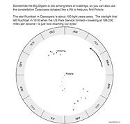 planisphere-ruchbah-stardisk.png