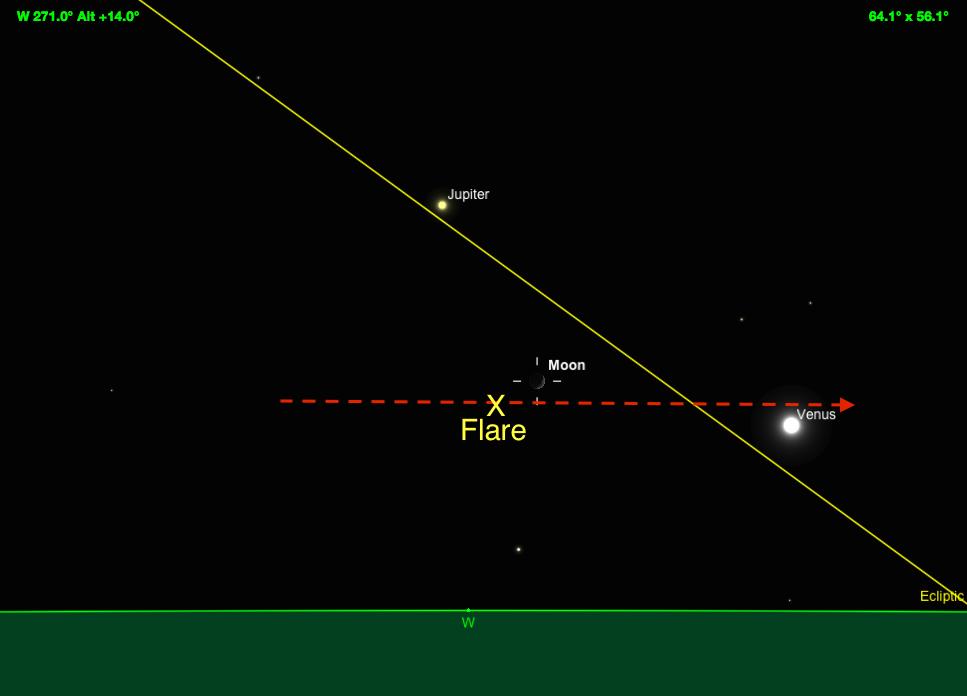 iridium-May22-chart-dark-flare.png