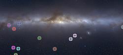 skynet-milkyway-targets.png