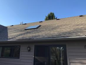 HOA Denies Solar