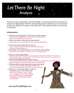 LTBN-results-analysis1-answers.png