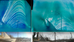 Differences In Six-Month Solargraphs