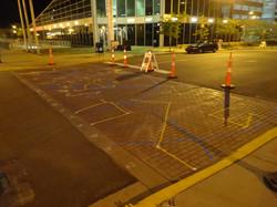 Crosswalk (After)