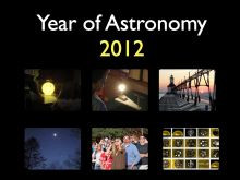 Year-Astro-2012-small.jpg