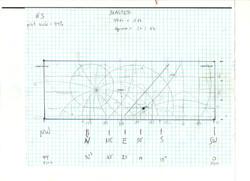 1865-cardinal-points.jpg