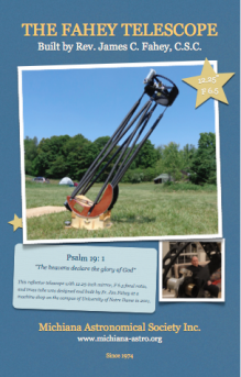 poster-fahey-telescope.png