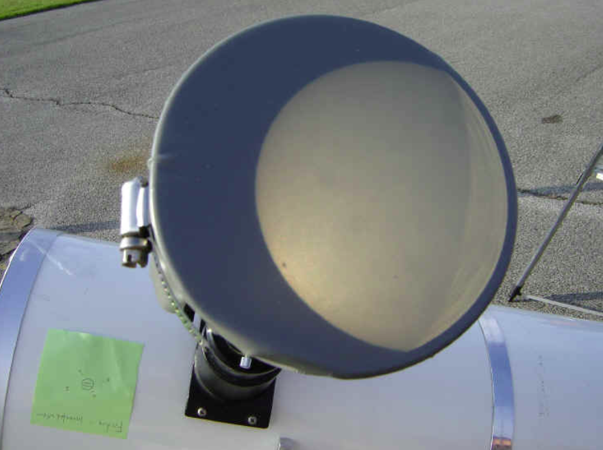 TransitMercury-phm-2006-sunfunnel.png