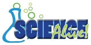 logo-science-alive.jpeg