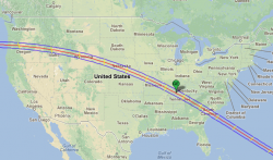 map-eclipse2017-path-small.png