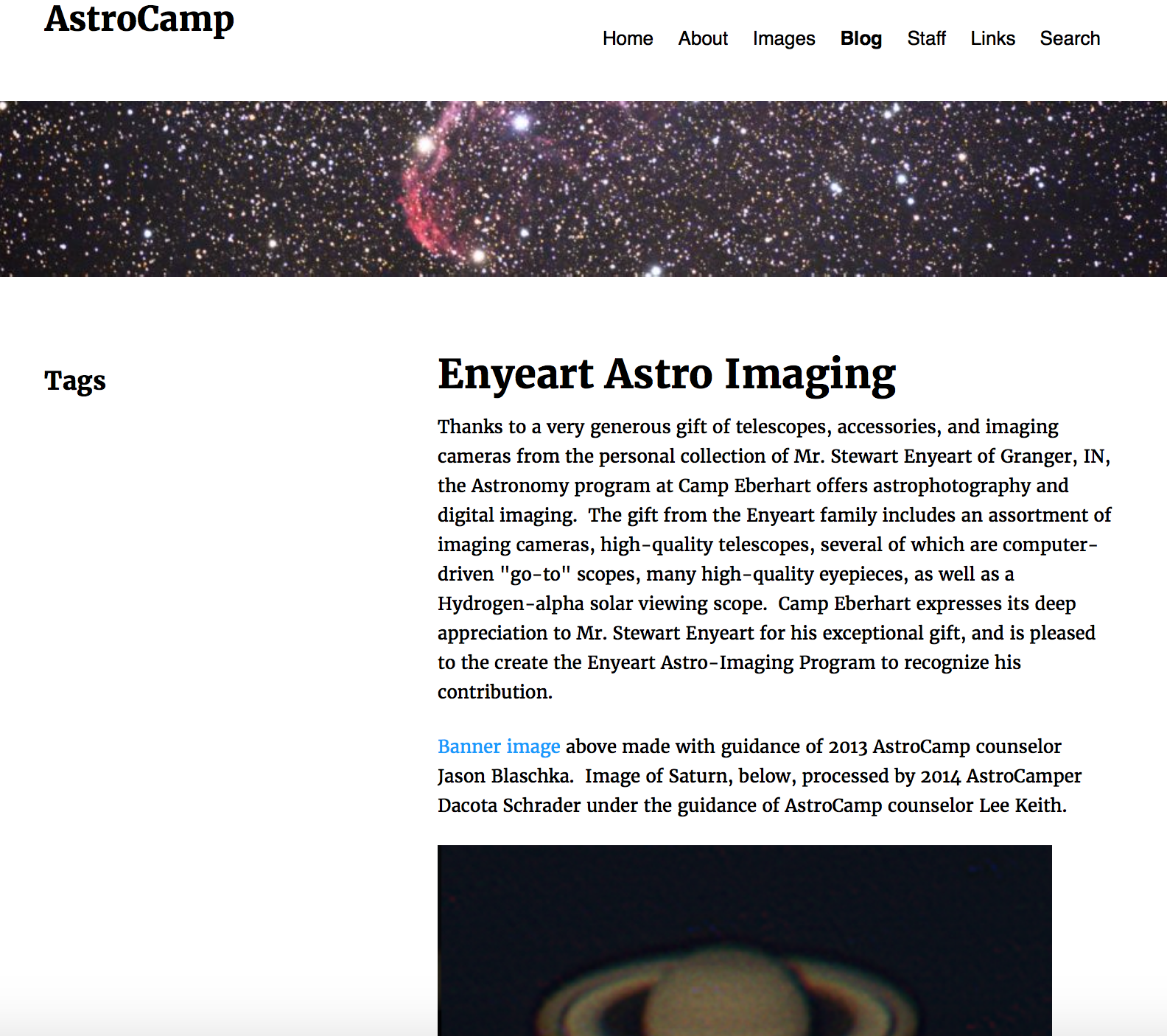 enyeart-astro-imaging.png