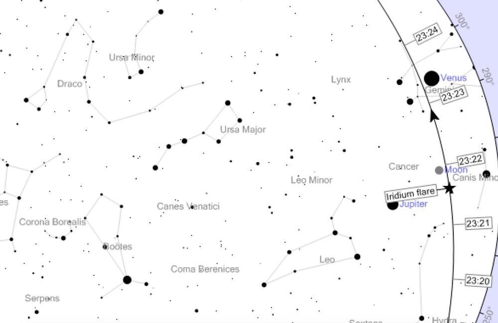 iridium-May22-zoom.png
