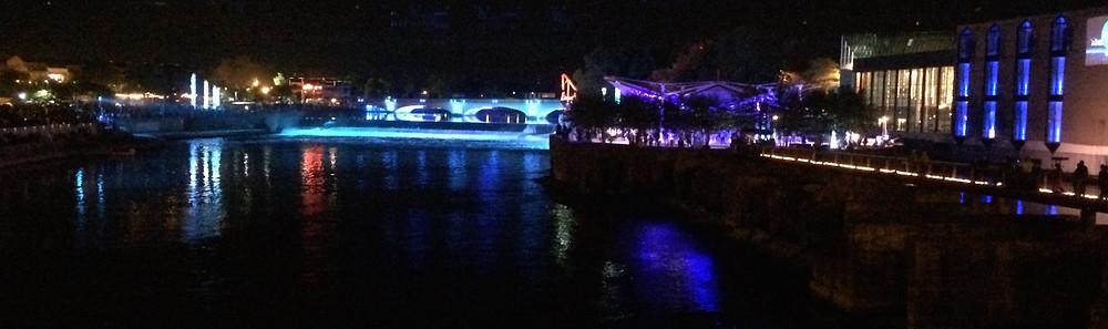 riverlights-horiz.JPG