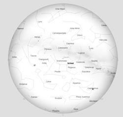 scheat-chart-circle.jpg
