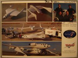 spaceshipone02616.jpg