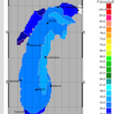 wx-water-temp-color-thumb.png