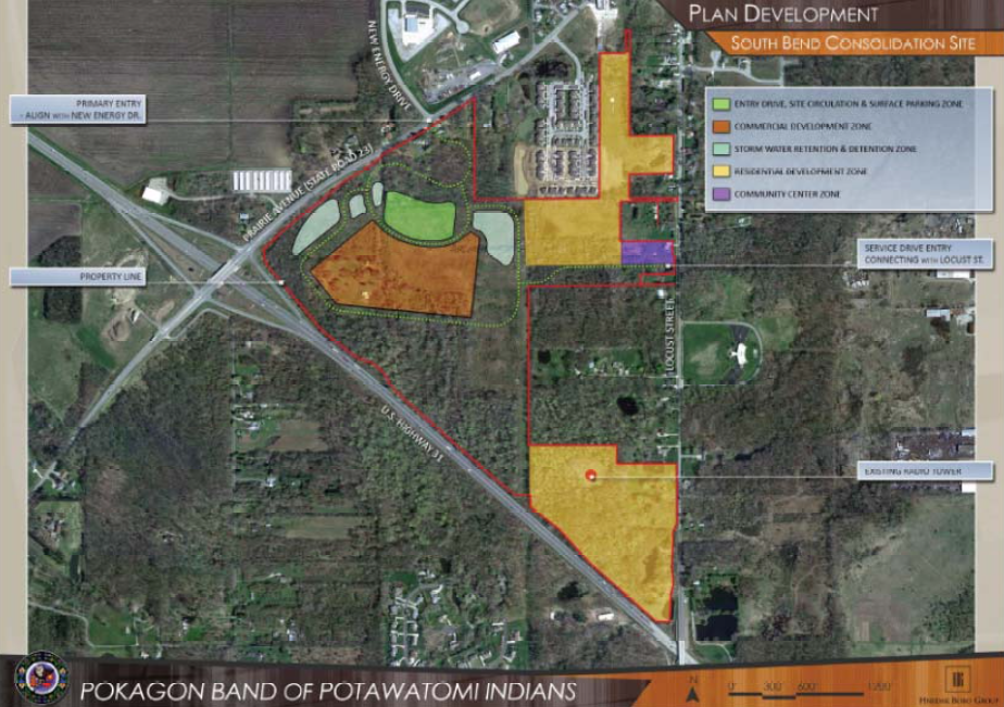 pokagon-plan-development.png