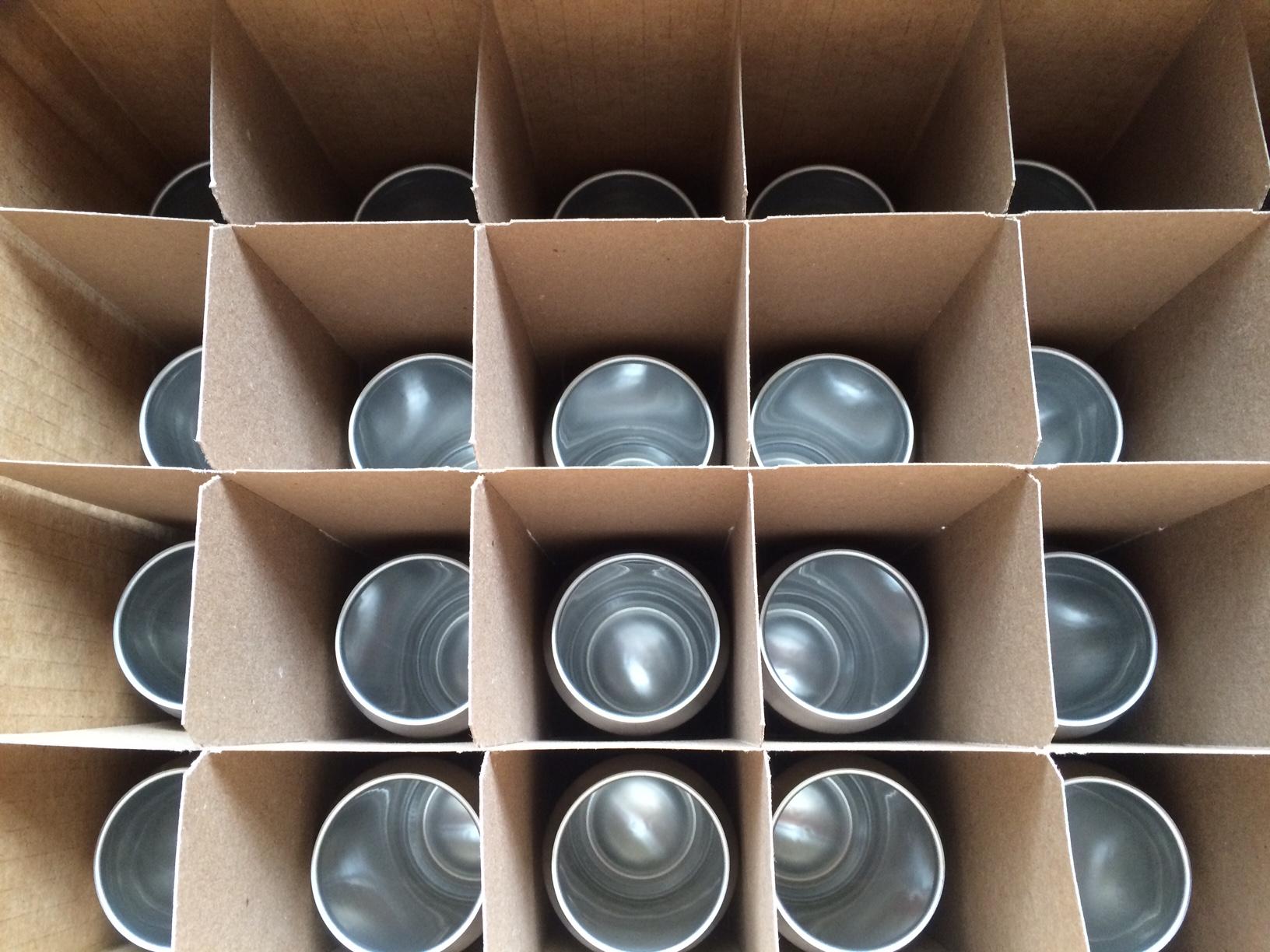 cans-ballcorp.JPG