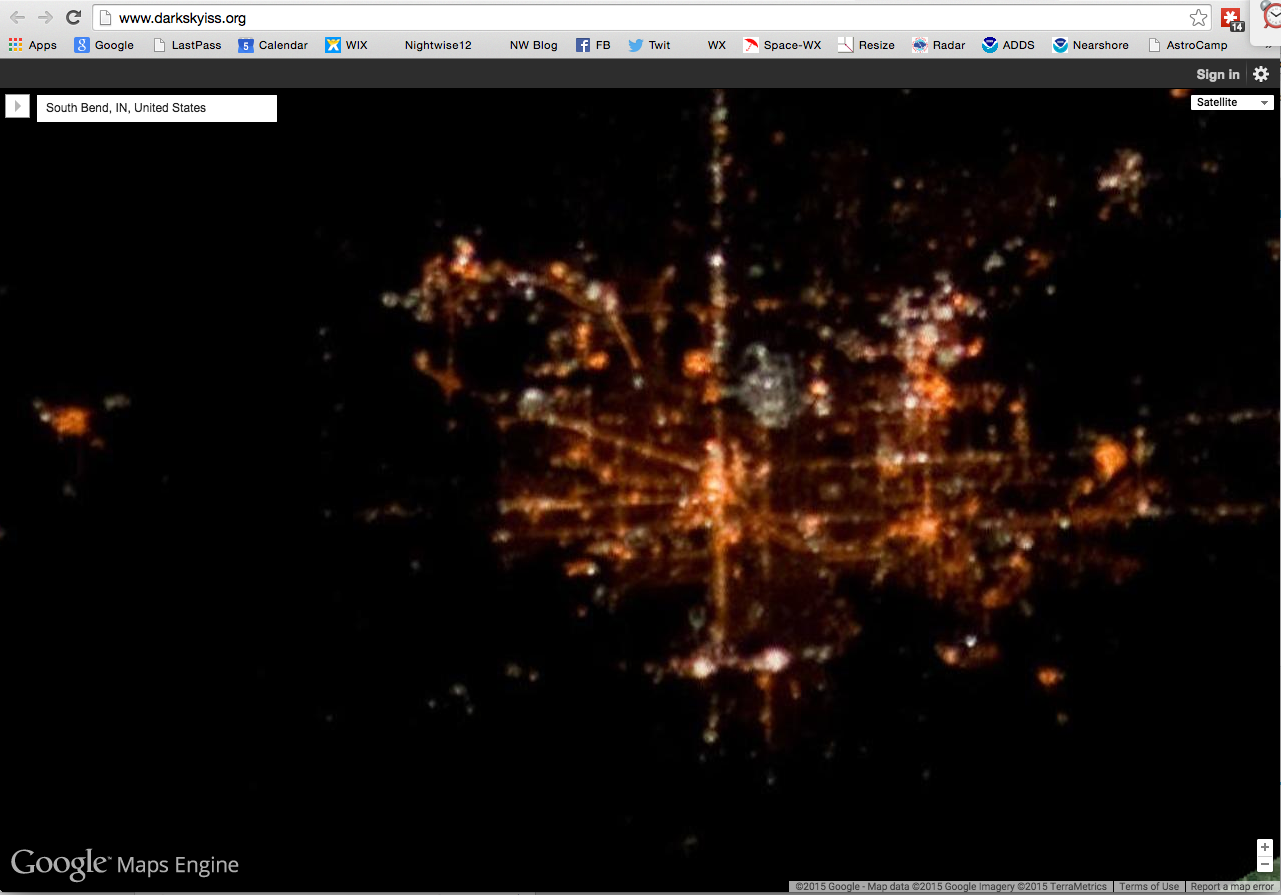 iss-night-SouthBend.png