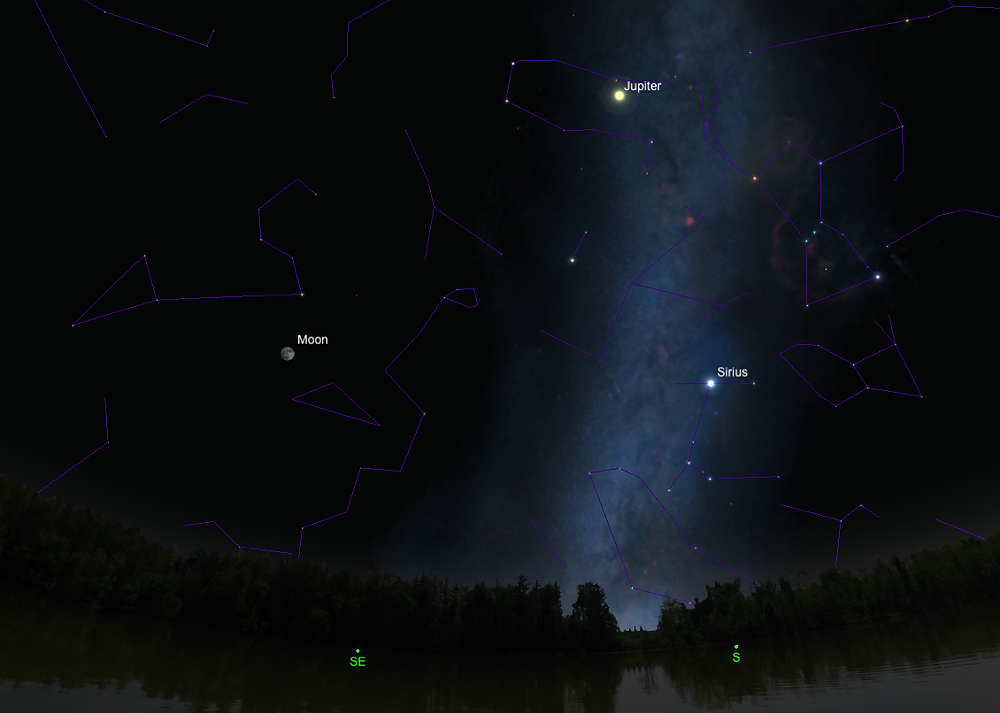 skychart-2014March14.png