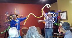 draco-balloon-BruceMiller.jpg
