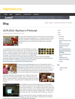 Personal GLPA Highlights in Pittsburgh.png