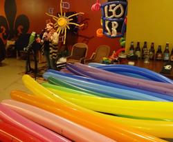 balloons-prepped2.JPG