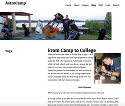 from-camp-to-college.png