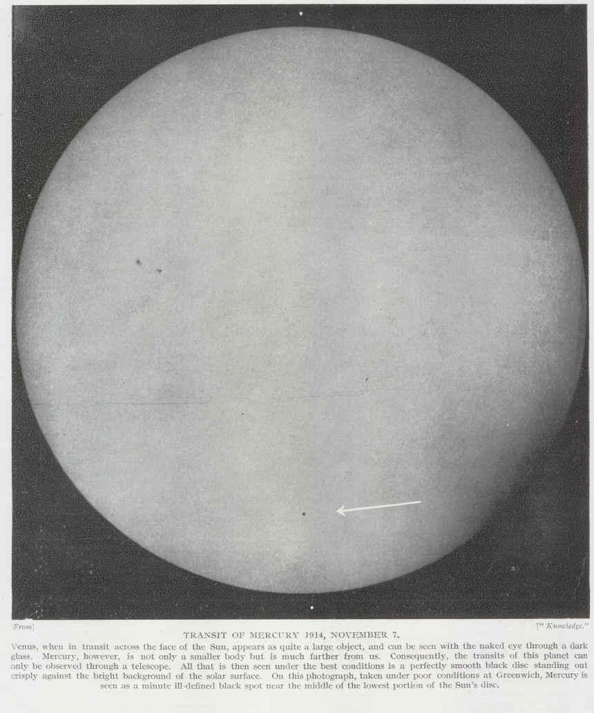 mercury-marschall.jpg