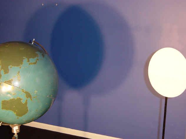 eclipse-moon-approach.jpg