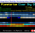 clearsky-june2.png