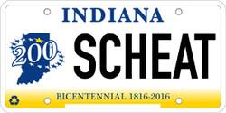 scheat-license-plate.jpg