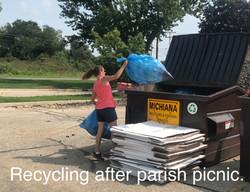 recycling-disposal_0912 TEXT.jpeg
