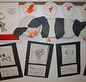 PPE-penguins-MelissaCowden3.jpeg