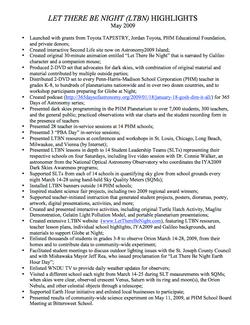 LTBN-highlights-May2009.png