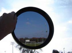 TransitMercury-phm-2006-filter-mirror.png