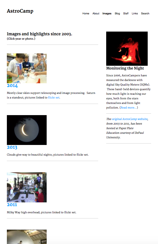 AstroCamp : Images.png