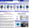 wx-civilian-forecast-thumb.png