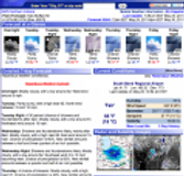 wx-civilian-forecast-thumb.png