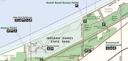 map-Kemil.png