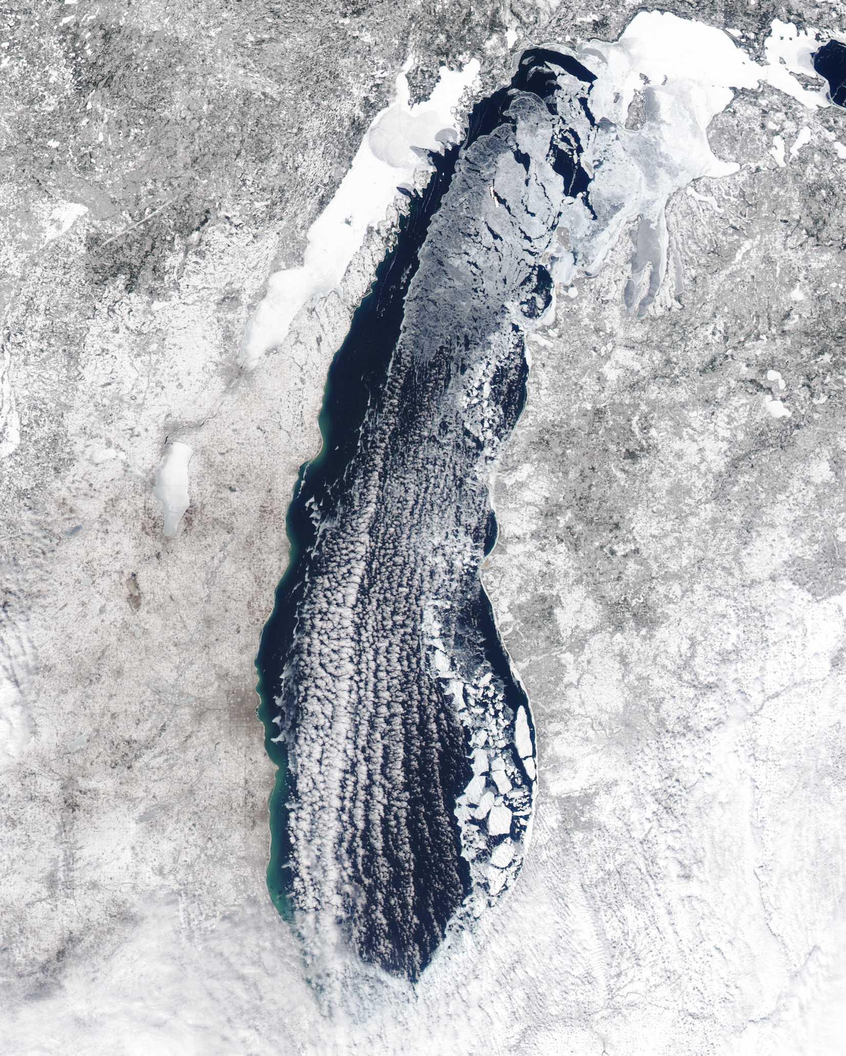MODIS-12March2014.jpg