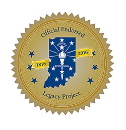 IBC_Legacy_Project_Seal.png